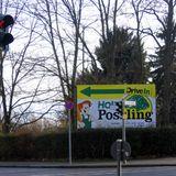 Possling GmbH & Co.KG in Berlin