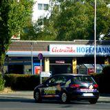 Getränke Hoffmann GmbH in Berlin