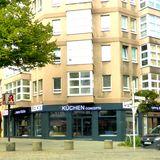 Küchen Konzepte in Berlin