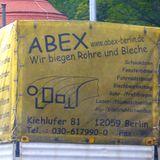 Abex Blechbearbeitungs GmbH in Berlin