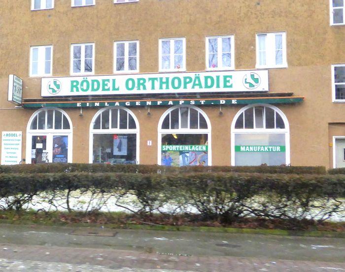 Dachdecker Oranienburg handwerker bewertungen in hohen neuendorf golocal