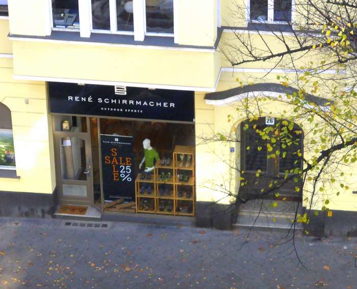 Divodress abendkleider berlin wilmersdorfer strabe berlin