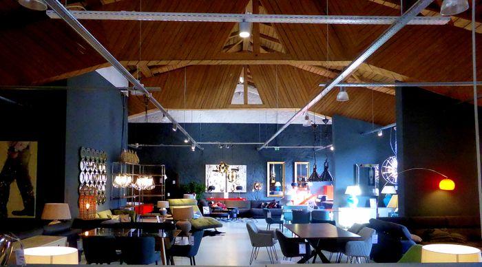 rahaus loft country 2 bewertungen berlin. Black Bedroom Furniture Sets. Home Design Ideas