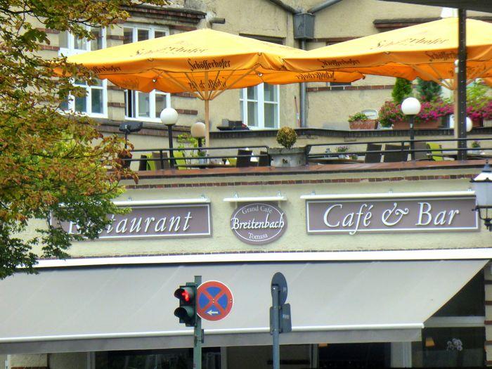 grand caf breitenbach tomasa 1 foto berlin dahlem breitenbachplatz golocal. Black Bedroom Furniture Sets. Home Design Ideas