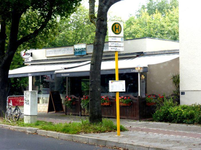 restaurant split 5 bewertungen berlin mariendorf. Black Bedroom Furniture Sets. Home Design Ideas