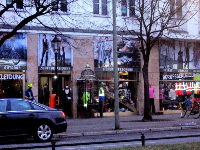 m m team handelsgesellschaft f r arbeitsschutzartikel gmbh in berlin charlottenburg im das. Black Bedroom Furniture Sets. Home Design Ideas