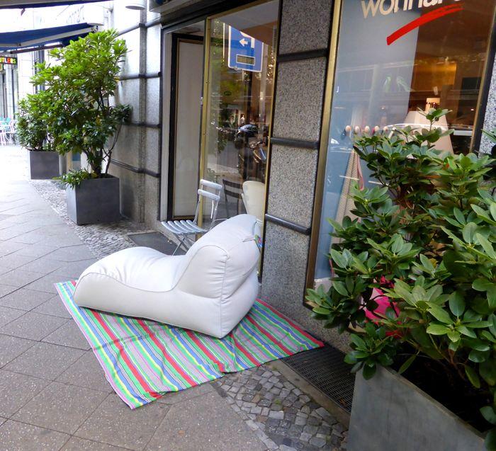 wohnart l z hn nachfolgerin ellen merkt in berlin charlottenburg im das telefonbuch finden. Black Bedroom Furniture Sets. Home Design Ideas