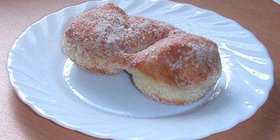 Bäckerei Ziegler AG Im Penny-Markt in Ottweiler