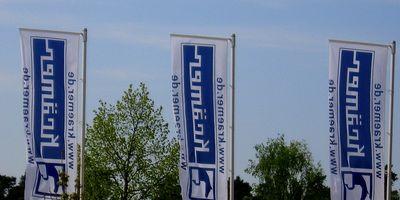 Krämer Pferdesport GmbH in Leichlingen im Rheinland