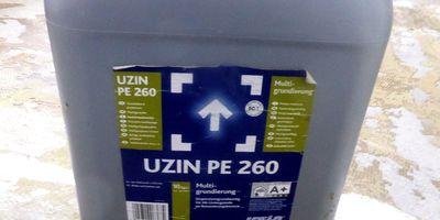 UZIN Utz AG in Ulm an der Donau