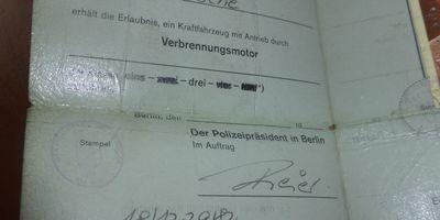 Fahrschule Hemauer GmbH in Regensburg