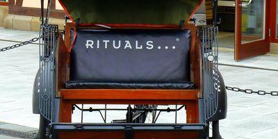 Rituals Cosmetics in Elstal Gemeinde Wustermark