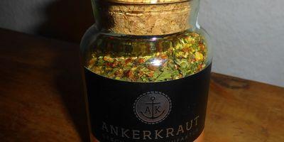 Ankerkraut GmbH in Jesteburg