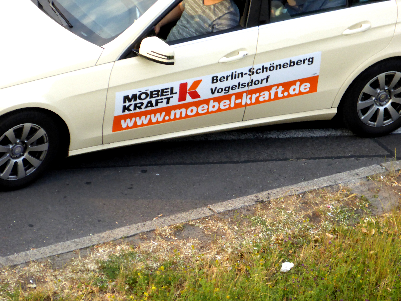 Möbel Kraft Gmbh Co Kg 15370 Fredersdorf Vogelsdorf