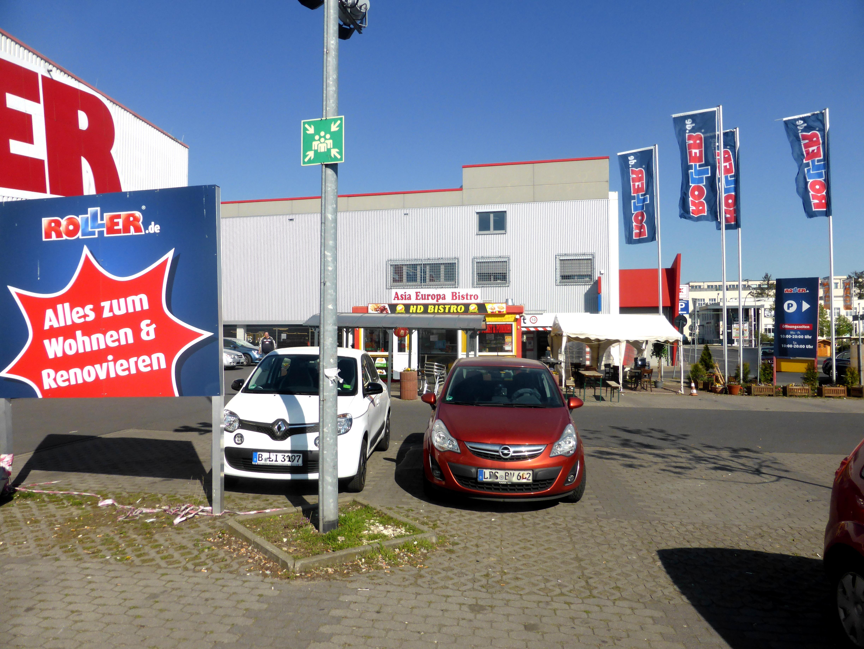 Roller Gmbh Co Kg Möbel 14167 Berlin Lichterfelde