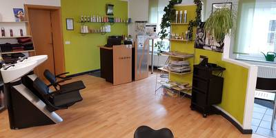 FRISEUR FAMILY HAIR in Vohenstrauß