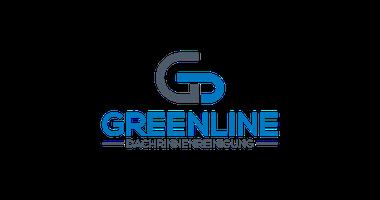 Greenline Dachrinnenreinigung GmbH in Bad Belzig