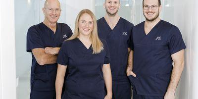 Zahnärzte Zulauf in Leichlingen im Rheinland