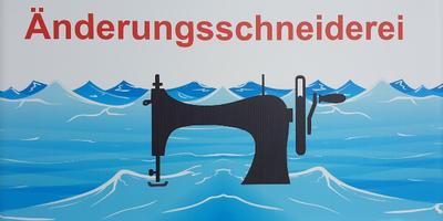 Bügelstube in München
