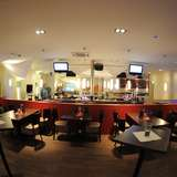 The Strike - Entertainment Bowling Hameln in Hameln