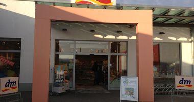 dm-drogerie markt in Schwentinental
