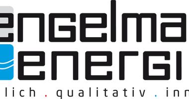 Engelmann-Energien GmbH in Halberstadt