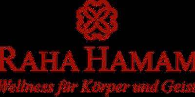 RAHA HAMAM in Mülheim an der Ruhr