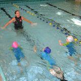 Schwimmschule Beluga in Hamburg