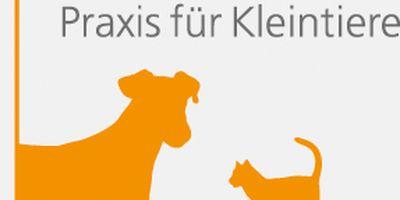 Dr. Grübl Tierärztliche Praxis für Kleintiere in Düsseldorf