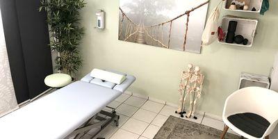 Privatpraxis für Physiotherapie in Koblenz am Rhein