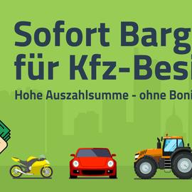 Autopfand-Profi GmbH Solingen in Solingen