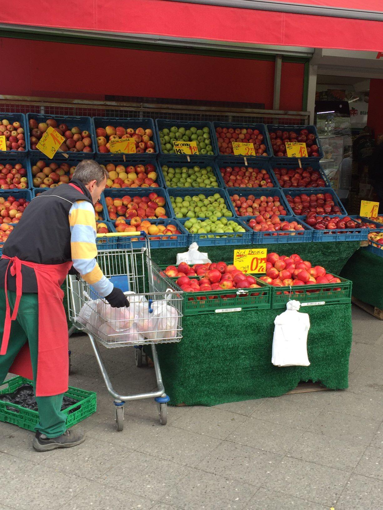 türkischer supermarkt friedrichshain