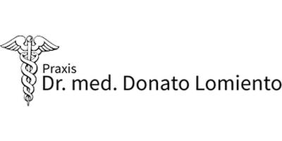 Lomiento Donato Dr. med. Facharzt für Allgemeinmedizin in Hanau