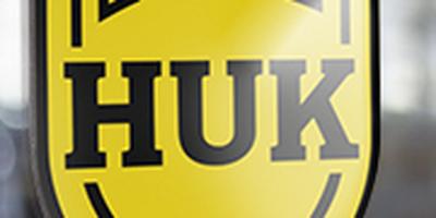 HUK-COBURG Versicherung Alexander Frank in Darmstadt in Darmstadt