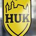 HUK-COBURG Kundendienstbüro Alexander Frank in Darmstadt