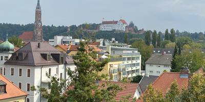 Kilian - Kilian Steuerberater in Landshut