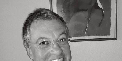 Stütz Gabriele Rechtsanwältin in Schwäbisch Gmünd