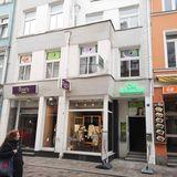 Ok Massage-Studio Rostock in Rostock