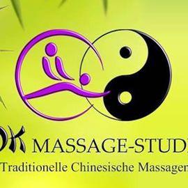 Bild zu Ok Massage-Studio Rostock in Rostock