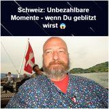 Allianz Generalvertretung Hans Günter Schmitt e.K. in Frankfurt