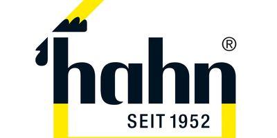 Fritz Hahn GmbH in Trier