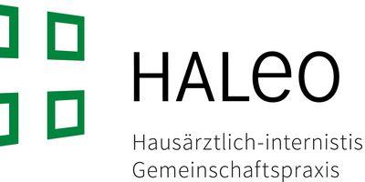 HALEO, Hausärztliche-internistische Gemeinschaftspraxis in Detmold