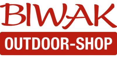 Biwak Outdoor-Shop GmbH in Limburg an der Lahn