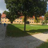 Abtei Oberschönefeld Klosterstüble in Gessertshausen