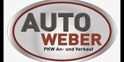 Auto Weber in Sindelfingen