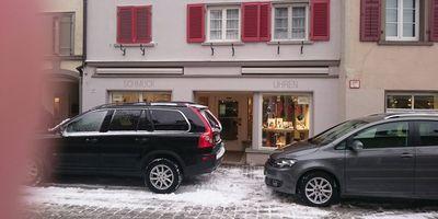 Jäger-Kehrer GmbH & Co. KG Uhren und Schmuck in Wangen im Allgäu