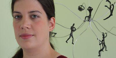 Praxis für Psychotherapie Barbara Schlemmer Dipl. Psychologin in Saarwellingen