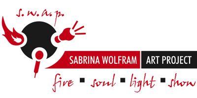 S.W.A.P. Sabrina Wolfram ART PROJECT in Heidelberg
