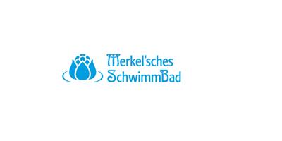 Merkel'sches Schwimmbad in Esslingen am Neckar