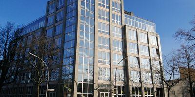 IB Hochschule für Gesundheit und Soziales in Berlin